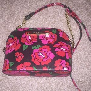 🌹Betsy Johnson purse🌹